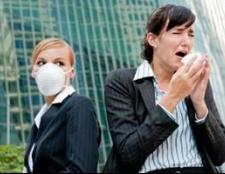 Wie lange dauert die Grippe?