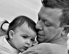 25 von unschätzbarem Wert Nuggets Beziehung Beratung von einem Vater zu seiner Tochter