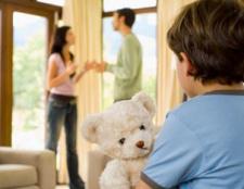 Wie Scheidung zu vermeiden und Ehe zu retten - 14 Wege, um die Ehe zu verbessern