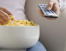 Wie emotionale essen zu stoppen und das Gewicht mit 25 Tipps für eine gute verlieren