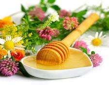 Wie die Haut auf natürliche Weise aufzuhellen und schnell zu Hause - 25 natürliche Tipps