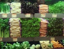 Link-Liebe: Wie Lebensmittelgeschäft, Foto-Tipps ein Renntag und die meisten Ernährungswissenschaftler