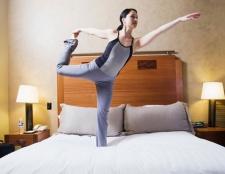 Link Love: warum Stress stinkt, die Arbeit in Ihrem Hotelzimmer und vieles mehr