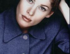 Meine fünf Schönheit Obsessionen: Kim D'Amato