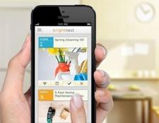 New Alarm App: Tipps & Tricks zu Hause direkt von Ihrem iPhone