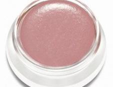Neue Lippe rms Schönheit erstrahlt innerhalb von drei Stunden Verkauf