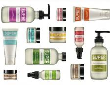 New York City Dermatologen starten Linien von natürlichen Beauty-Produkte