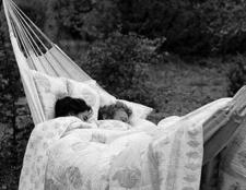 Wie für einen besseren Schlaf zu essen