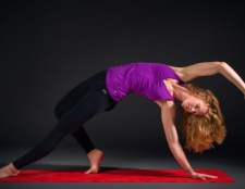 Der ultimative Guide zu Yogahosen