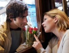 Tipps zur Romantik Ihr Partner mit einem knappen Budget