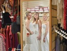 Hochzeit-Shop smarter
