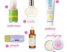 Gewinnen Sie einen Beauty-Salon in den $ 100 Geschenk-Karte Geist-Sharing w + g mit Freunden