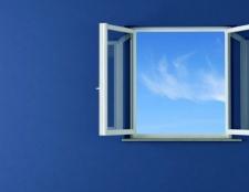 Fenster der Gelegenheit: Energie sparen und Geld mit diesem Upgrade