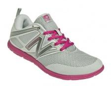 Würden Sie Schuhe tragen, die mit dem Betrieb Warnung kam?