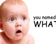 Netter Namensraum für Ihre entzückende Kinder