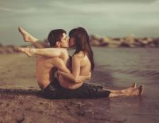 Wie man nach wilden Sex mit 9 Tipps und Posen zahlen
