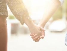 Quebec Therapie Beziehung Sie auf eigene Faust machen kann