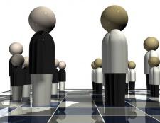 Strategisches Management von Human Resources